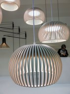 ceilinglamps