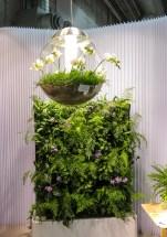 vertical_garden