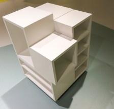 storagecube