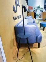 table, builtin_lamp