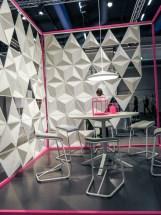 office-furniture, lammhult