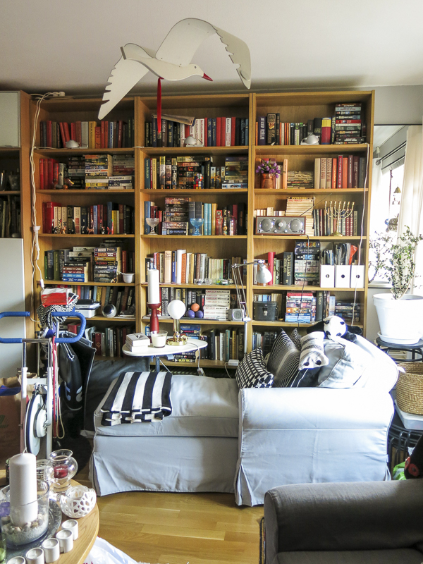 books, bookcases, bookwall
