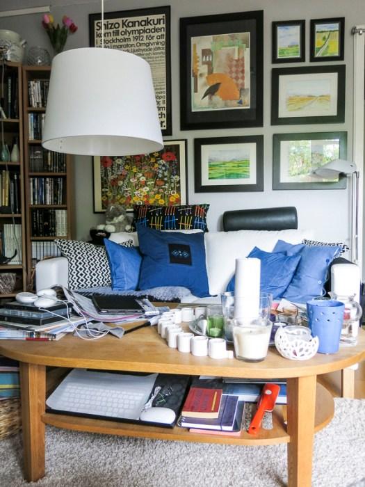 sofa, karlstad, livingroom