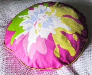 cushioncase, pillowcase