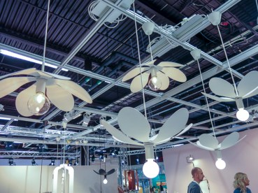 Really nice ceiling lamps