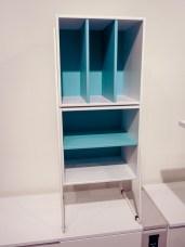 Nice little shelf