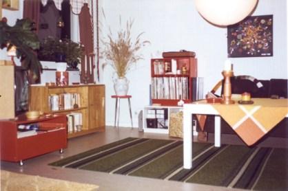 livingroom_5