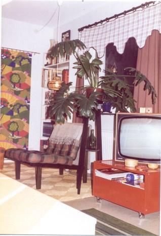 livingroom_9