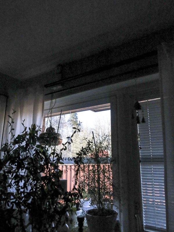livingroom, window, blinds