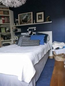 bedroomcarpet