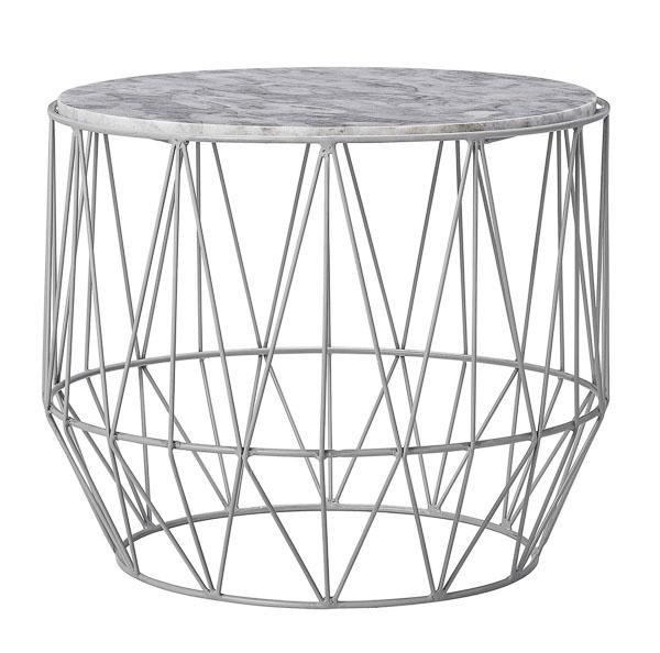 table-basket