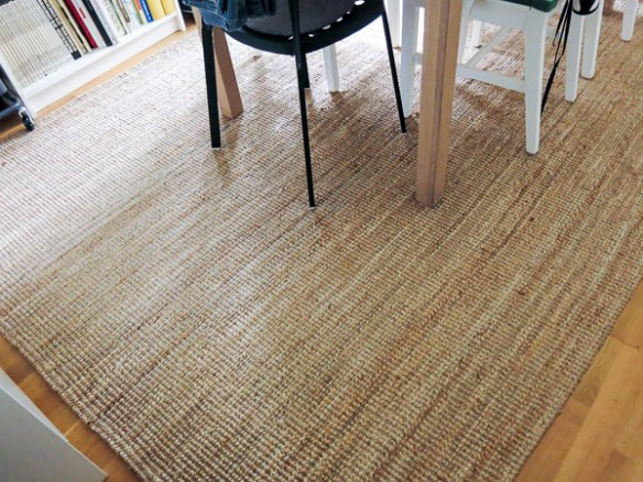 kitchencarpet