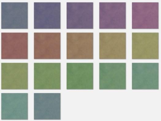dusty-colors