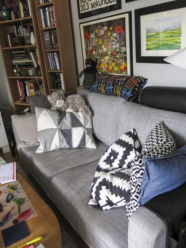 livingroom, sofa