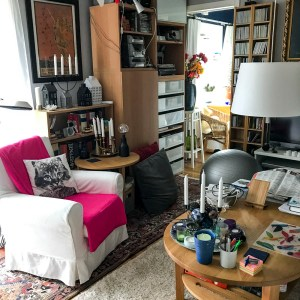 summerwhites, livingroom