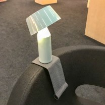 chargeablelamp, lamp