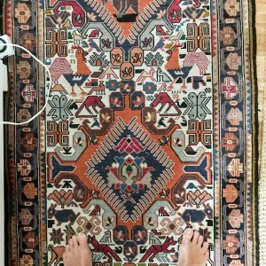 turkishkelim, kelim, carpet