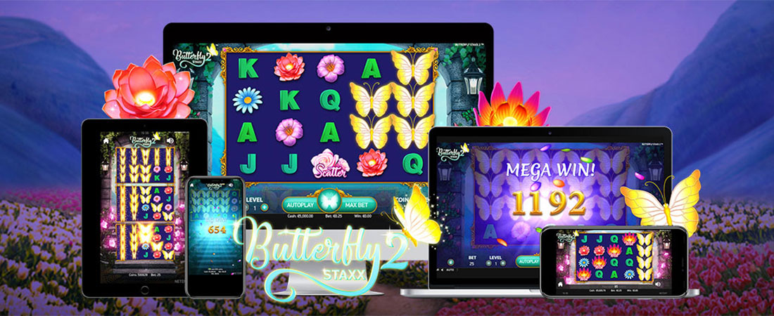 Ideal Online Position Activities archer slot With Large Payouts & Free Spins