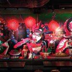 shochu-lounge-mural-jamie-hewlett-wallpaper