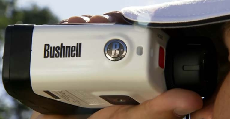 Are Rangefinders Legal in Golf Rules