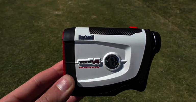 How to Clean a Bushnell Golf Rangefinder Lens FI