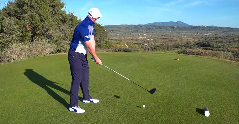 Do You Need Slope on a Rangefinder for Golf