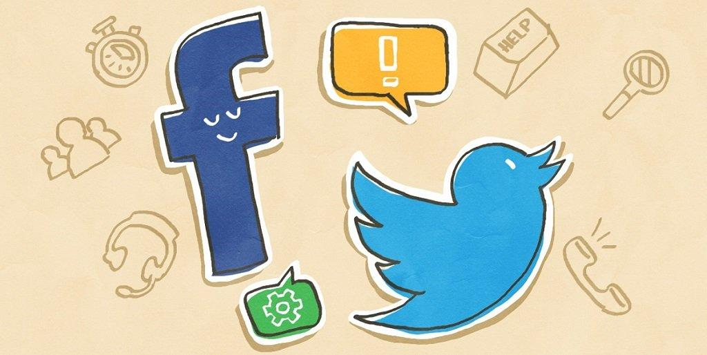 Risultati immagini per social media manager
