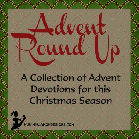 advent-round-up