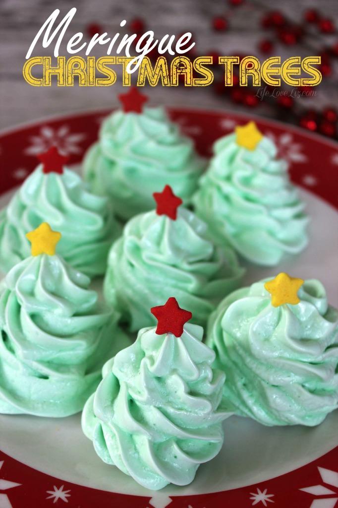 Holiday Treat Recipes 20 Amazing  Easy Christmas Treats