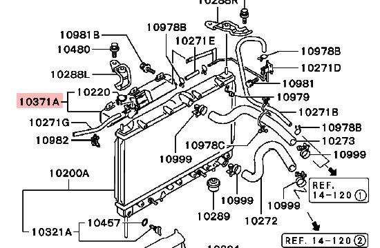 3000gt Engine Diagram. Engine. Auto Parts Catalog And Diagram