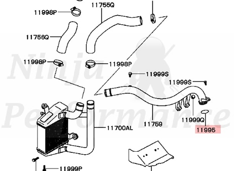 89 Ford Festiva Ignition Switch Wiring Diagram, 89, Get