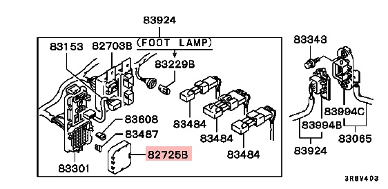 1990 Nissan 240sx Fuse Box Cover. Nissan. Auto Wiring Diagram