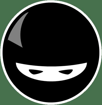 Ninja Refinery