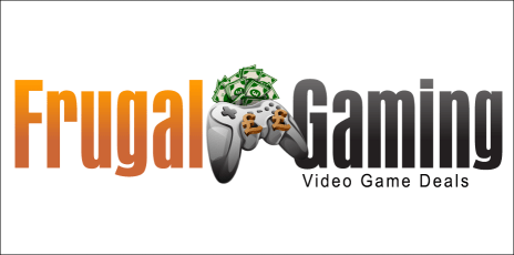 Frugal Gaming