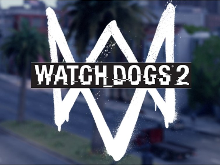 Saving San Francisco – Watch Dogs 2