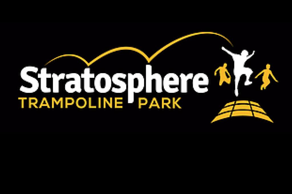 stratosphere trampoline park hainesport nj
