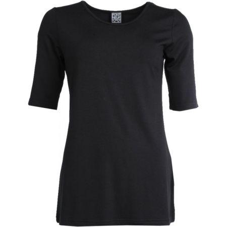 466200000999 Pont Neuf T-Shirt hos NINNA Ringsted og Næstved