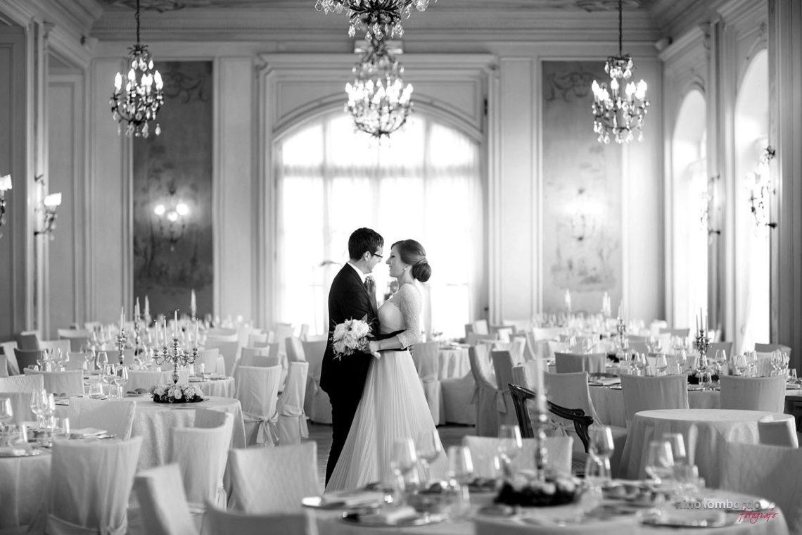 Fotografi matrimoni Palermo