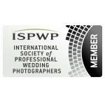 associazione ispw