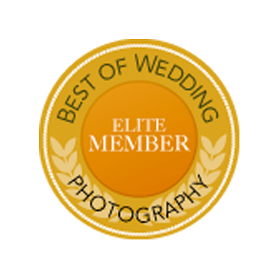 associazione best of wedding photography
