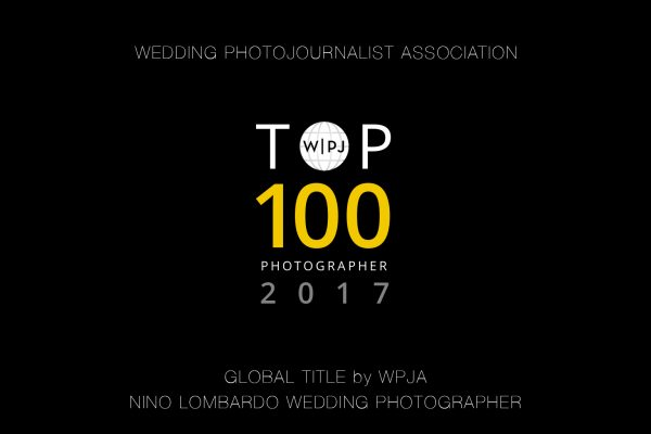 top-100-wedding-engagement-world-photographer-nino-lombardo-sicily