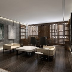 Lighting Architecture Diagram Muscular System Without Labels Zhongpinhang Office
