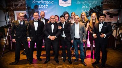 Benefietgalaninosdellago2017-61 (Copy)
