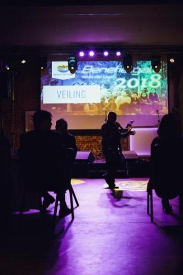 Benefietgala_2018_Ninosdellago (18)