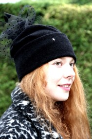 bonnet-noir-tulle-ninou-laroze