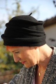 bonnet-noir-ninou-laroze-clermont-ferrand