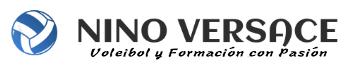 Nino Versace