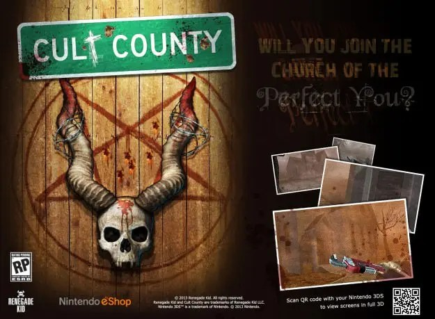 cult county