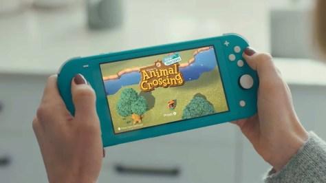 """¿Es sexista afirmar que por ser mujeres nos gustan juegos como """"Animal Crossing""""?"""