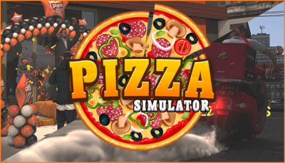 Pizza Simulator is coming to Nintendo Switch in 2021